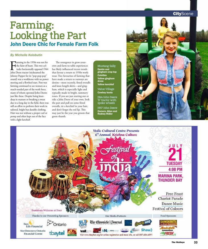 1daaab32b The Walleye Magazine