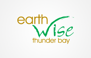 EarthWise Open House