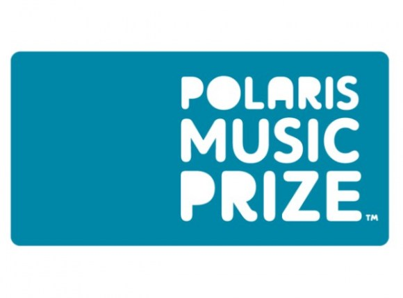 2012 Polaris Long List To Be Revealed June 14th In Vancouver