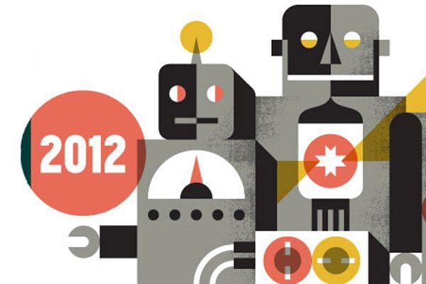 The 2012 Polaris Music Prize Short List