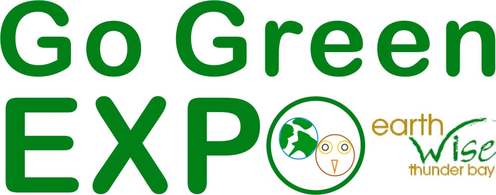 Green Living for Everyone at the EarthWise® Go Green Expo