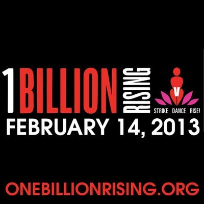 One Billion Rising: Thunder Bay