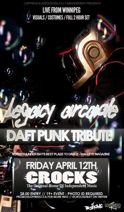 2013-04-12-legacy_arcade__daft_punk_tribute_from_winnipeg__friday_april_12th_at_crocks-1