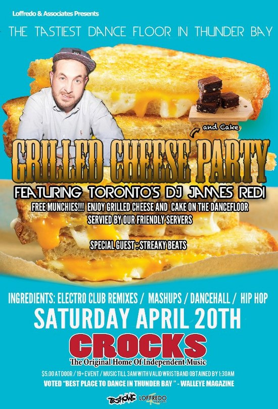2013-04-20-grilled_cheese__cake_party_w_torontos_james_redi_-_saturday_april_20th-1