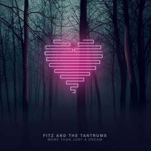 fitzandthetantrums_cover