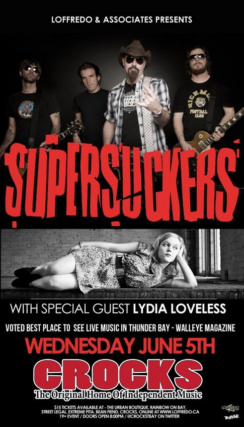 2013-06-05-supersuckers_live_at_crocks_w_lydia_loveless__wednesday_june_5th-2