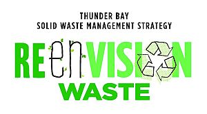 Solid Waste Management Strategy – Input Opportunity