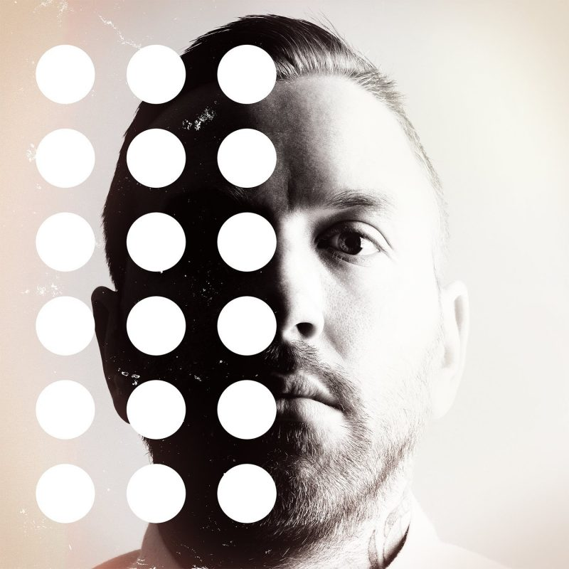 The Hurry and the Harm – City and Colour