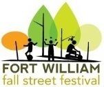 Fort William Fall Street Festival