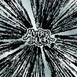 Furiosity – Monster Truck