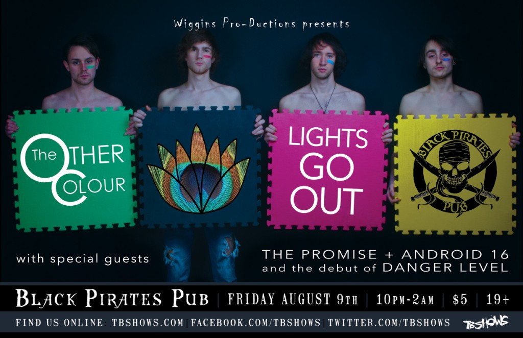 LightsGoOut-Poster-WEB