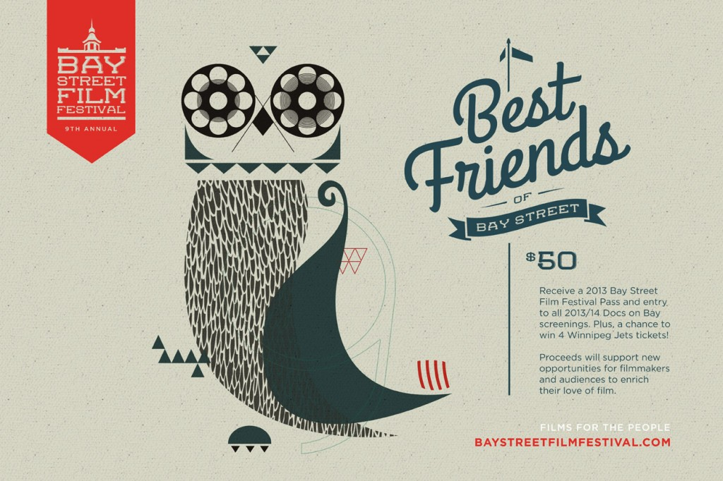 bsff2013_bestfriends_web