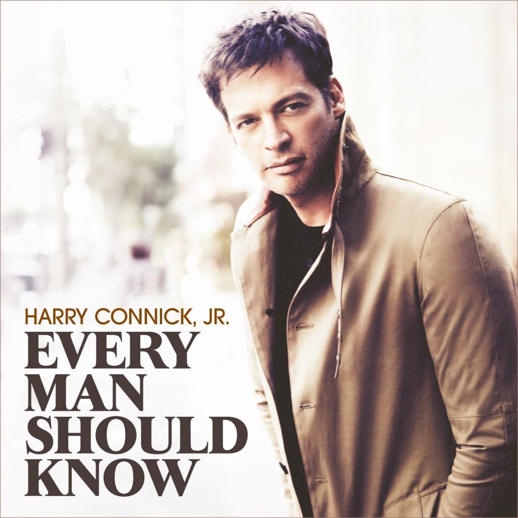 hcj-every man_0