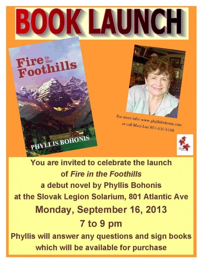 Foothills Poster and Invitation.Pdf-page-001