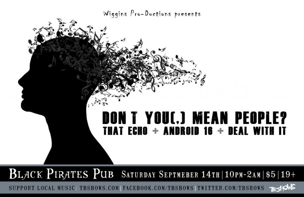 Sept142013-Poster-WEB