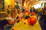 Oktoberfest 2013 – Facebook Photo Gallery