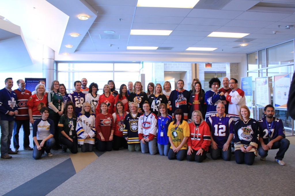 Jersey Day 2013 002