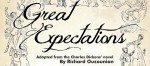 Magnus Theatre Presents Great Expectations