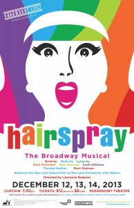 hairspray poster tabloid print-page-001