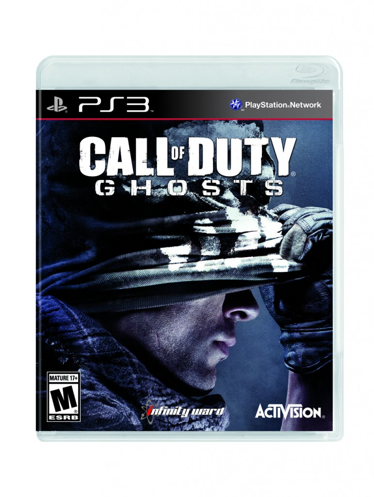 COD_GHOSTS_PS3_2D_Boxshot2
