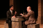 A Great Adaptation: Magnus Theatre Presents Great Expectations