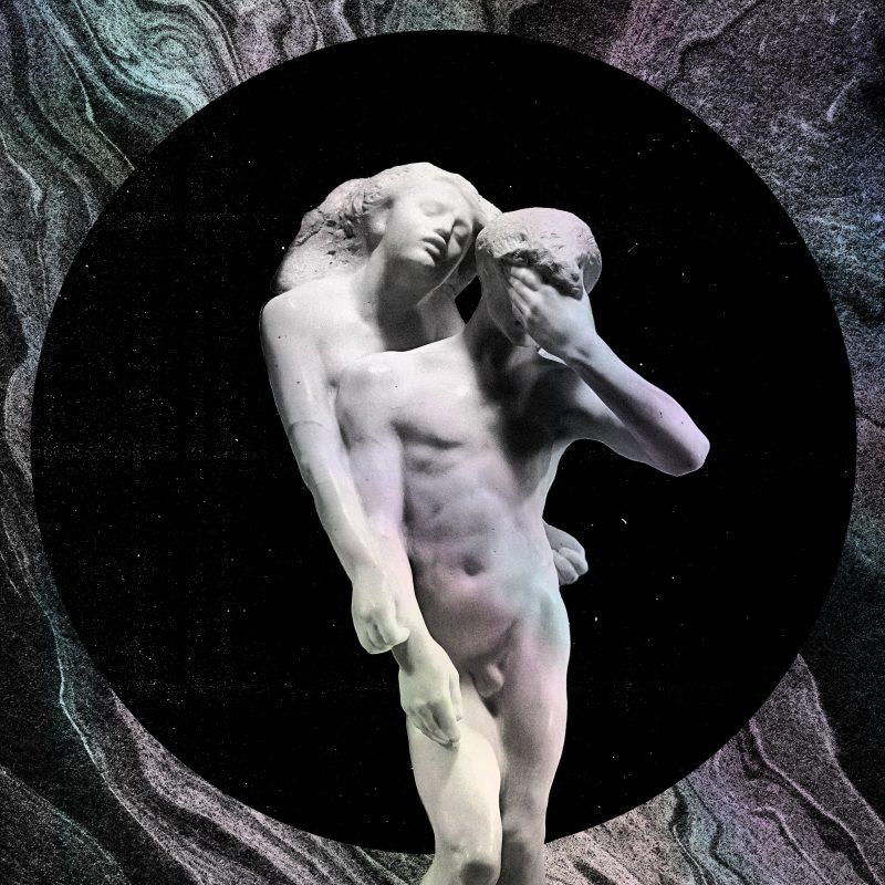 Arcade Fire – Reflektor