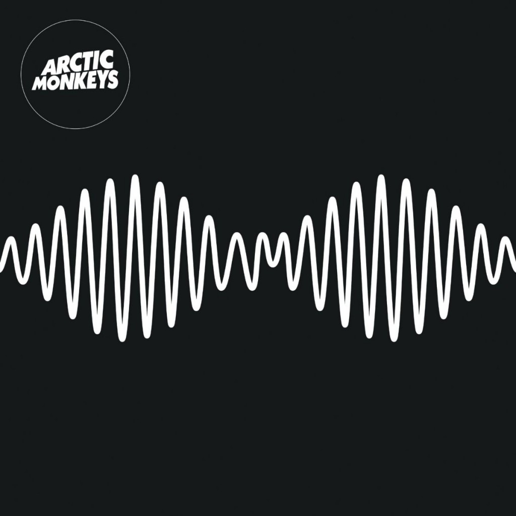 arctic-monkeys-am-vinyl