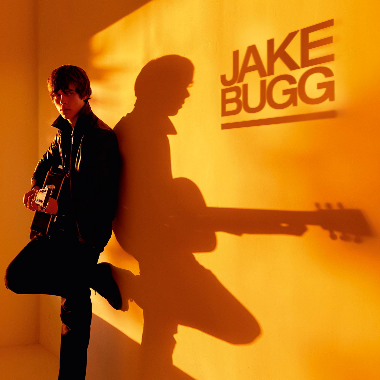 Shangri La – Jake Bugg