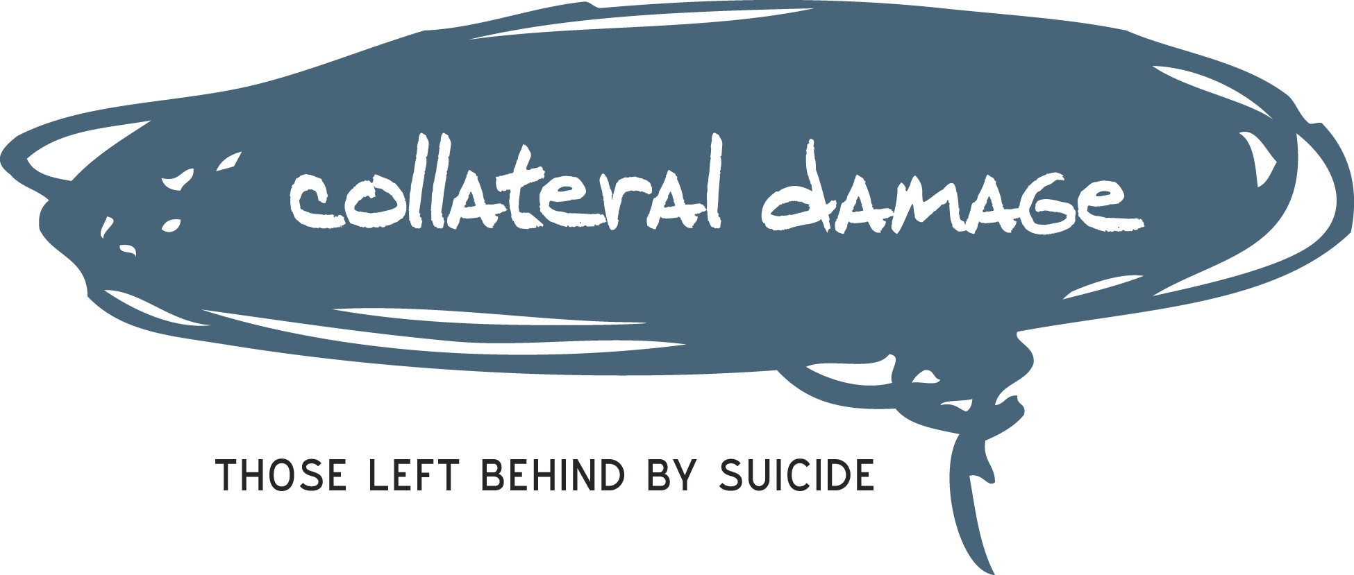 Help Break the Stigma on Suicide