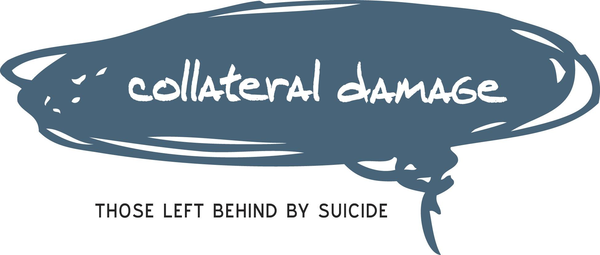 Help Break the Stigma on Suicide