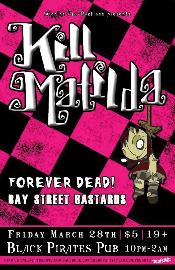 KillMatilda-Poster-WEB
