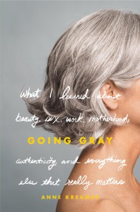 goin-grey-bookcover