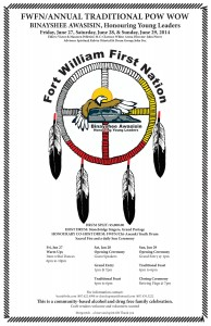 FWFN PowWow Poster-page-001