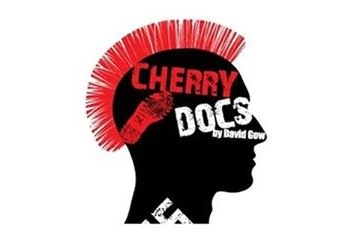 This New Noise Is Louder: Cherry Docs Promises to be Stalwart Summer Theatre