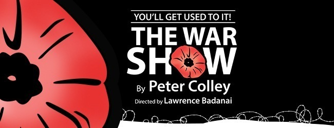 Cambrian Players Marks Historical Anniversaries with New Production