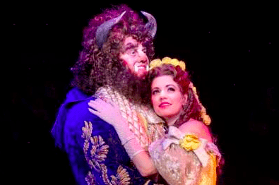 A Tale as Old as Time: Disney's Beauty and the Beast returns to the TBCA