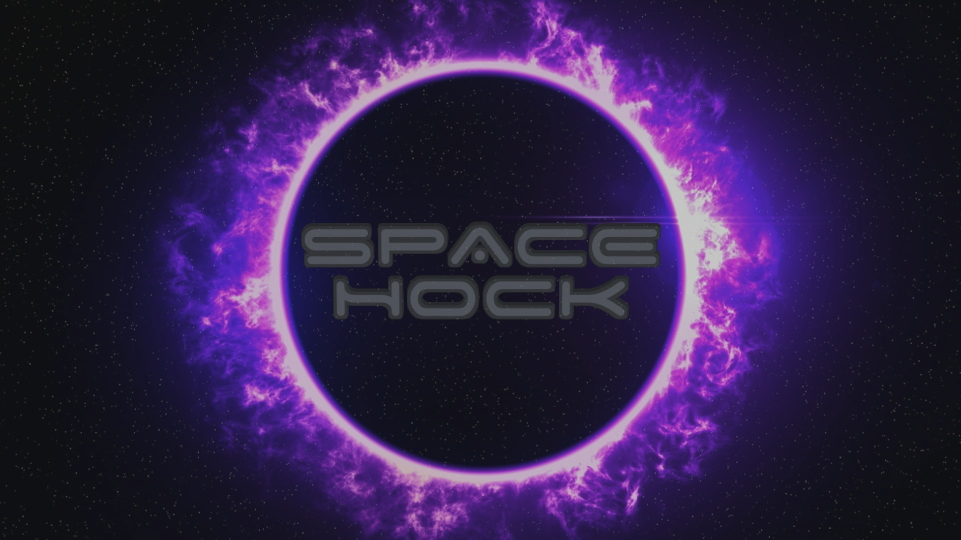 Space Hock: A Journey into Uncharted Territory