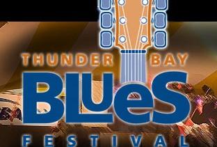 Blues Fest 2015 Line-up Announced