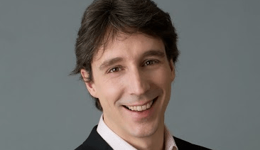 A New Conductor-In-Residence: TBSO Welcomes Jean-Michel Malouf