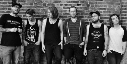 Meet Rival Town: A New Band on the Scene