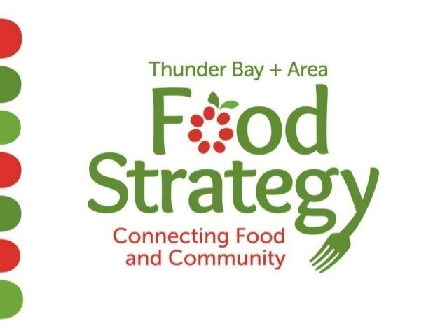 How secure is our food supply? The Community Food Security Report Card
