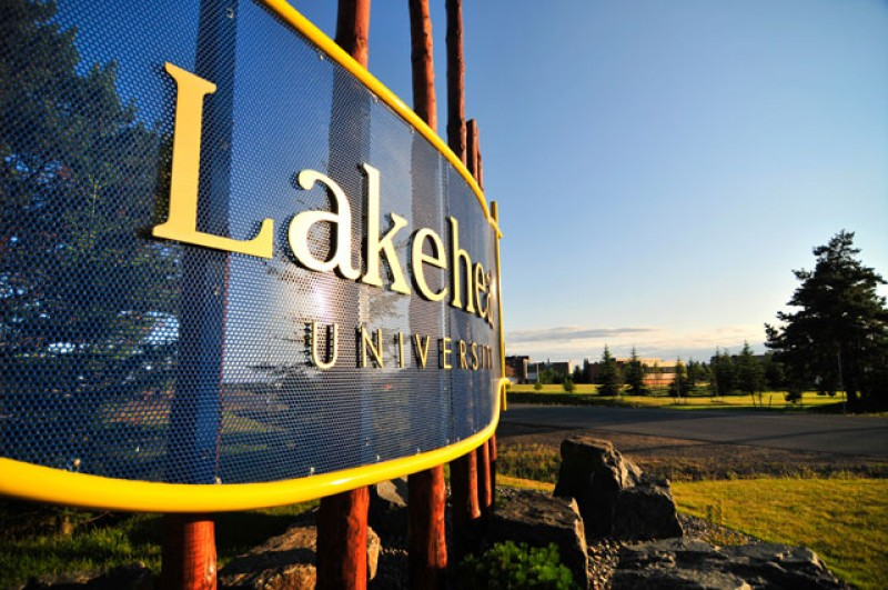 Exceptional Individuals to be Celebrated at Lakehead's Convocation Ceremonies