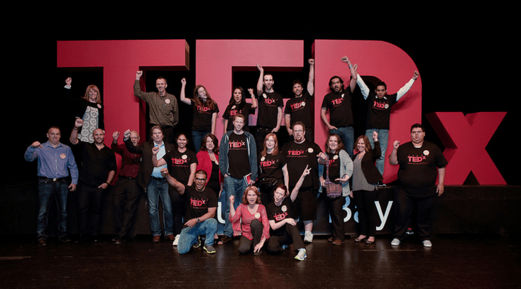 What are You Waiting For? The Next TEDx Thunder Bay