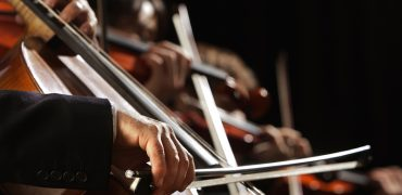 TBSO Appoints Barry Streib as Executive Director/General Manager