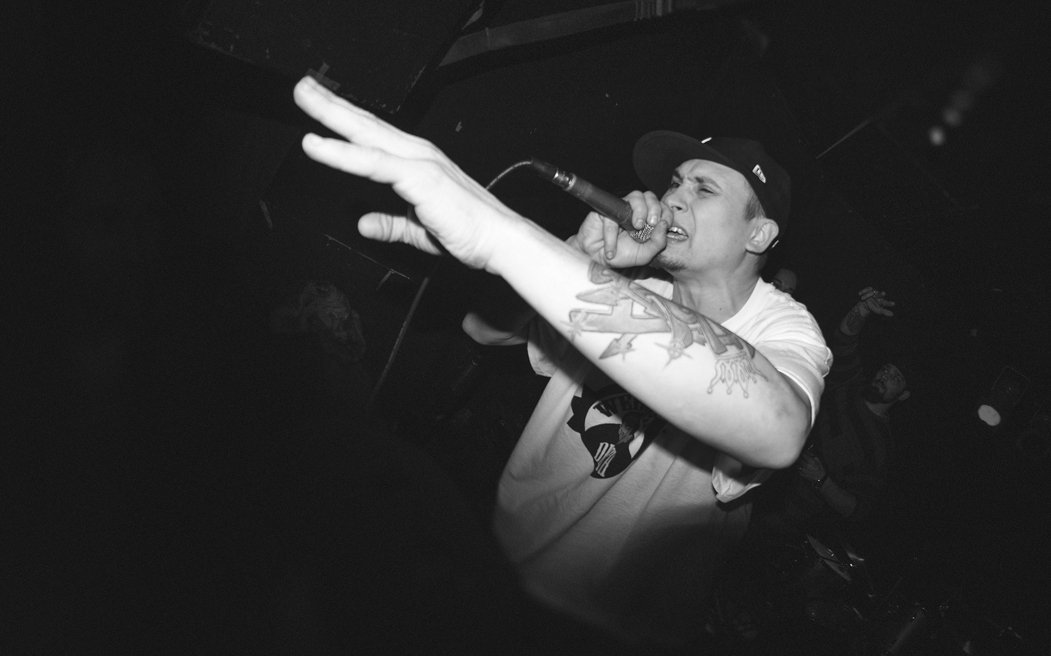 Rest in Royal T: Thunder Bay Remembers Local Rap Pioneer