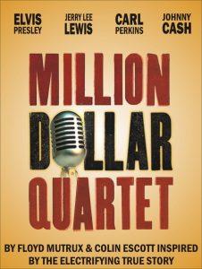 million-dollar-772x1024