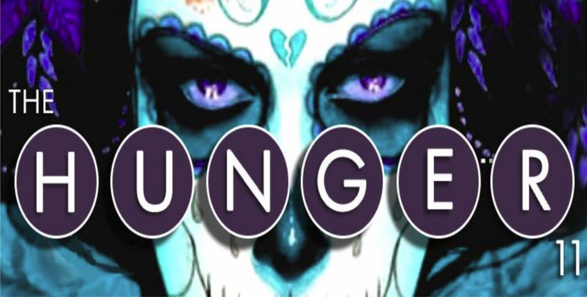 UPDATED: DefSup Presents The Hunger 11