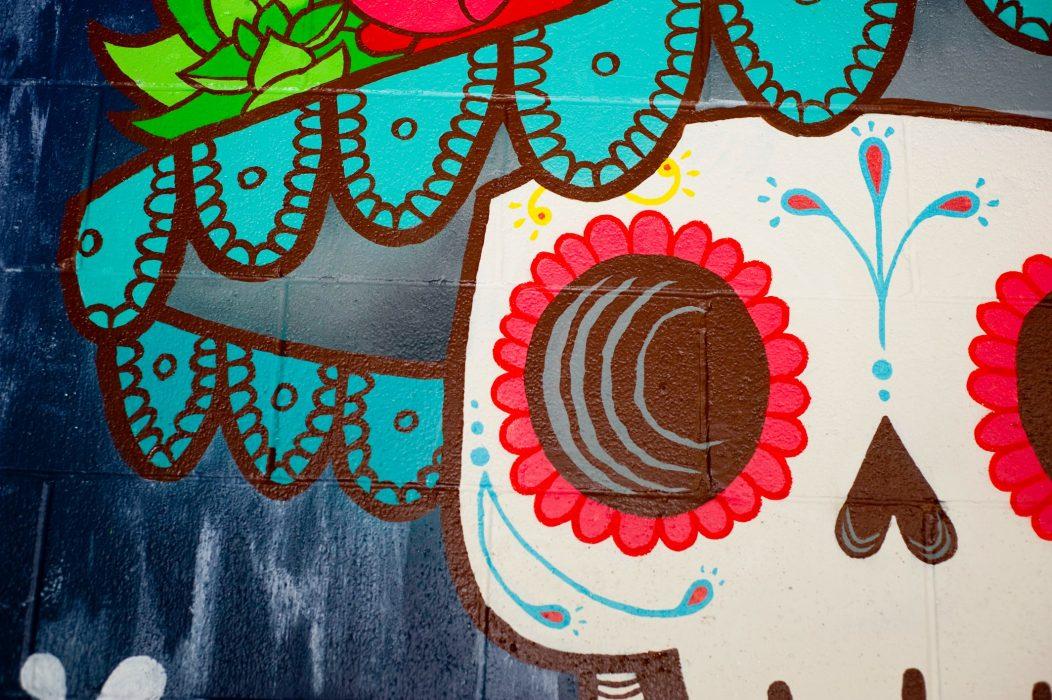 El Tres — Thunder Bay's New Mexican Joint