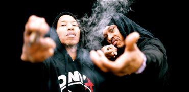 Street-Level Threats — Onyx at Crocks