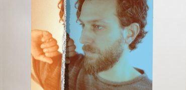 Great Lake Swimmers – Bringing New Sound on Tour